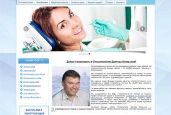 sdkn.ru