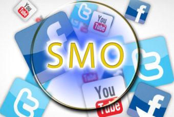 SМО, что это такое