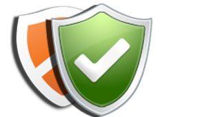 Предупреждение и лечение вирусов на сайте